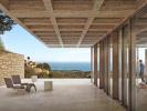 4 bedroom Villa in Costa Blanca, Benissa...