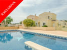 Costa Blanca Terraced house for sale