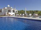 5 bedroom Villa in Costa Blanca, Benissa...