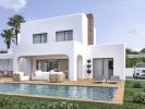 3 bed Villa for sale in Costa Blanca, Benissa...