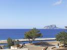 First Line Luxury Villa in Moraira, Views