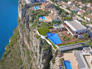 5 bedroom new development in Moraira, Alicante...