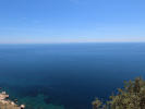 First Line Luxury Villa in Cumbre del Sol, Views