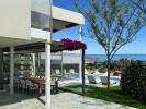5 bed Villa for sale in Costa Blanca, Moraira...
