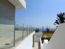 Luxury House in Cumbre del Sol, Views