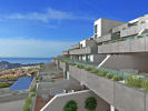 Luxury Apartment in Cumbre del Sol, Views