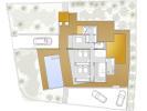 Luxury Villa in Moraira, Floorplan
