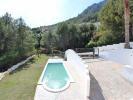 Villa in Calpe, Villa