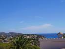 Finca in Benissa, Views