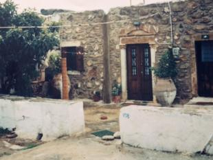 property in Palaikastro, Lasithi...