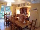 Barnhill - Dining Rm