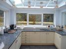Barnhill - Kitchen