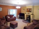 Barnhill - Lounge