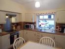 Bothy - Kitchen