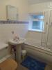 Mews - Bathroom