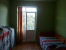 Apartment for sale in Varna, Varna