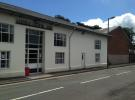 property to rent in The Whitbread Enterprise Centre, Rhymney, Gwent, NP22 5XE