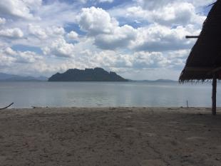 Land in Puerto Princesa for sale