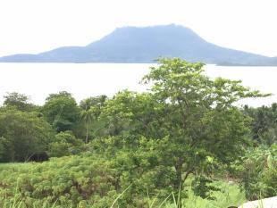 Land for sale in El Nido