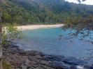 San Vicente Land