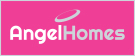 Angel Homes Ltd, East Kilbride, Glasgow branch logo