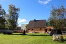12 bedroom Detached home for sale in Paldiski, Harju