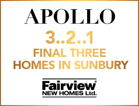 Get brand editions for Fairview Homes, Apollo