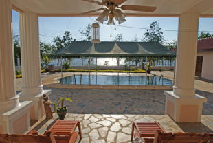 6 bed house in Chaiyaphum