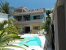 house for sale in Jaboat�o, Pernambuco