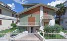 4 bedroom Detached Villa in Spinetoli, Ascoli Piceno...