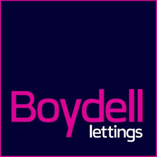 Boydell Lettings Ltd, Dudleybranch details