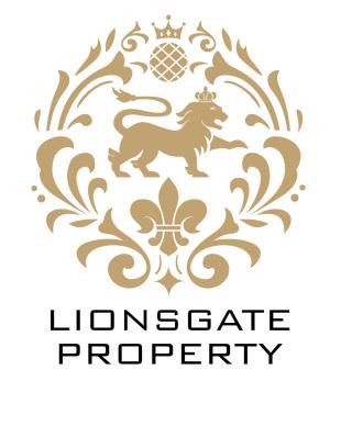 Lionsgate Property Management, Londonbranch details