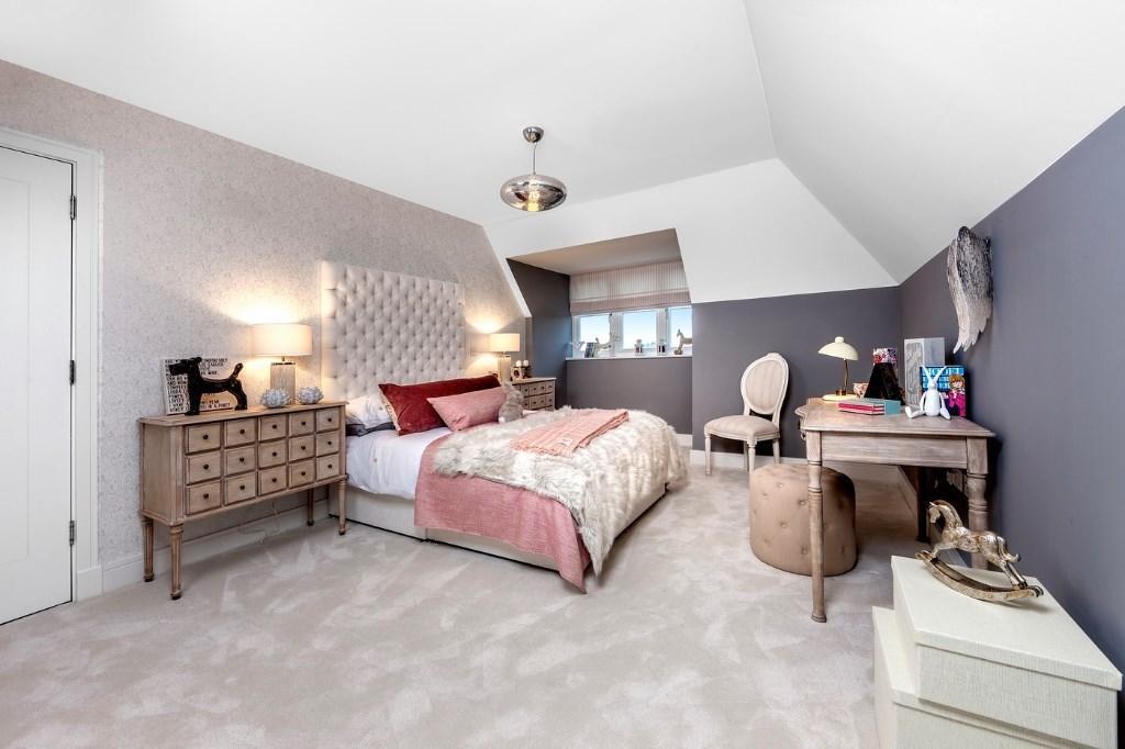 Bedroom 5 Image