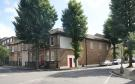 property for sale in Kingdom Hall, Hove, BN3