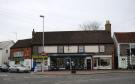 property for sale in Church Road, Worthing