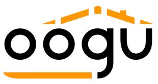 OOGU LTD, Sloughbranch details