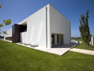 Esmoriz Detached house for sale