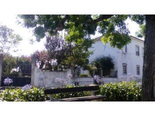 property for sale in Tamengos, Aguim e Óis do Bairro, Anadia, Aveiro