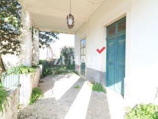 4 bedroom house for sale in Vilarinho do Bairro...