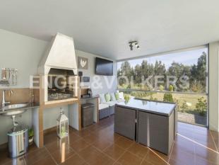 4 bedroom home for sale in Albergaria-a-Velha e...