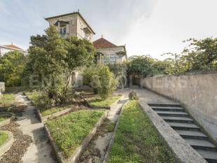 Ílhavo (São Salvador) house