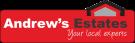 Andrew's Estates, Heswallbranch details
