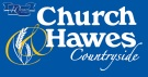 Church & Hawes, Wickham Bishops branch logo