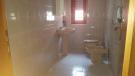 Bathroom 1 (Shower)