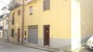 Sant`Arsenio semi detached house for sale