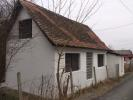 Rugvica Cottage for sale