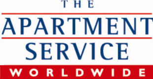 The Apartment Service,  branch details