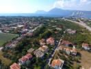 Land in Rio, Achaea...