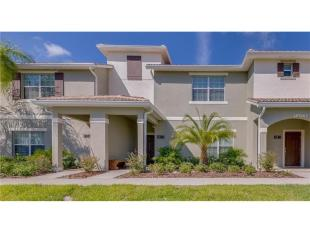 Kissimmee new house for sale