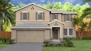 Davenport new house for sale